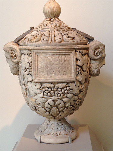 cremation-burial-cinerary-urn-title-image