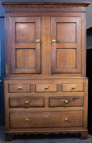 antique-vintage-cabinets-1