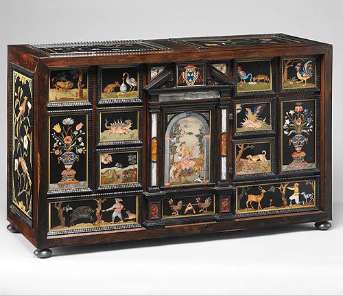 antique-vintage-cabinets-3