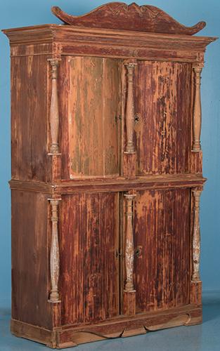 antique-vintage-cabinets-4