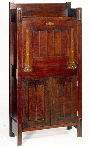antique-vintage-cabinets-5