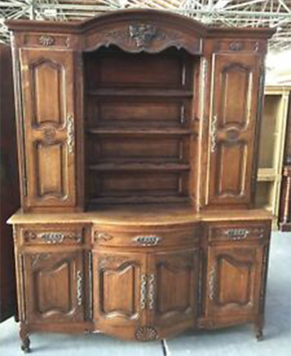 antique-vintage-cabinets-8