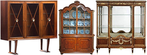 antique-vintage-cabinets-display-1
