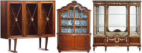 antique-vintage-cabinets-display-1