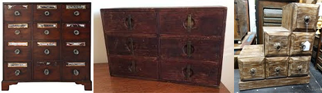 antique-vintage-cabinets-small