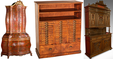 antique-vintage-cabinets-storage-1