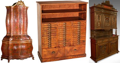 antique-vintage-cabinets-storage-1