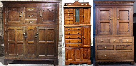 antique-vintage-cabinets-storage-3