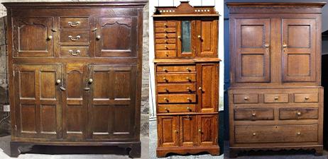 antique-vintage-cabinets-storage-3