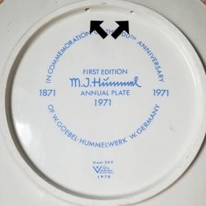 1971-hummel-plate-holes