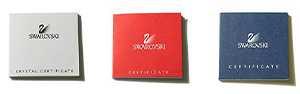 Swarovski-crystals-certificate-of-authenticity
