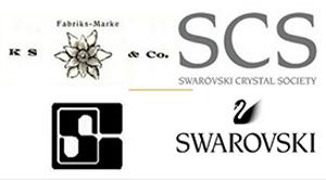 Swarovski-logos-trademarks