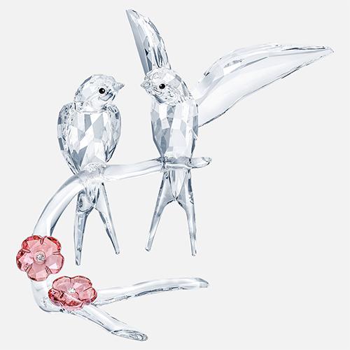 Title-Image-Swarovski-Crystals