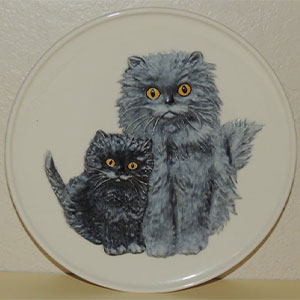 Goebel-Mothers-Series-Cats