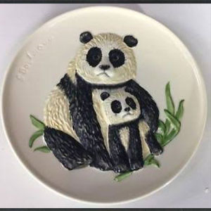 Goebel-Mothers-Series-Panda