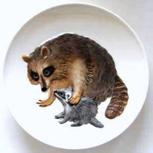 Goebel-Mothers-Series-Raccoons