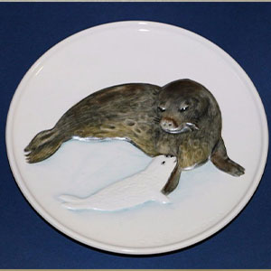 Goebel-Mothers-Series-Seals