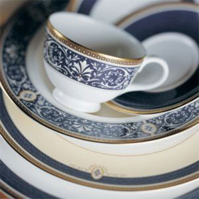 royal-doulton-china-patterns