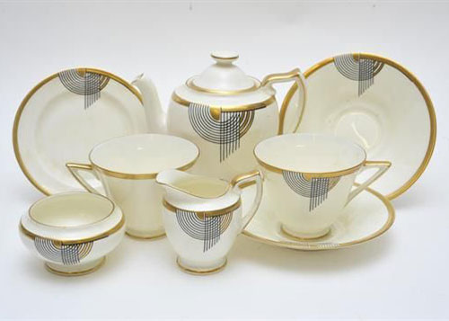 title-image-royal-doulton-china-pattern