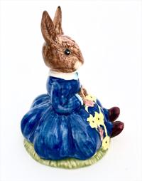 daisy-springtime-bunnykins