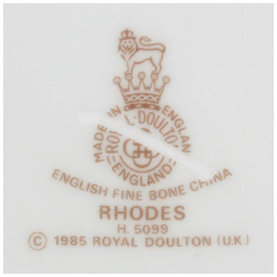 royal-doulton-seconds-mark