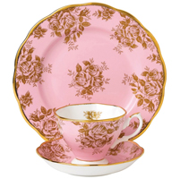 old-country-roses-remake-teaset