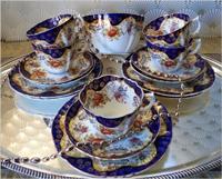 belgrave-tea-set
