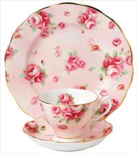 rose-blush-royal-albert-collection